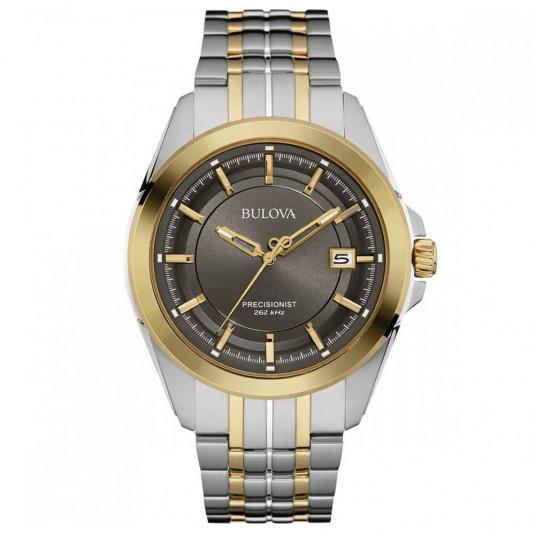 bulova-pánske-hodinky-98B273