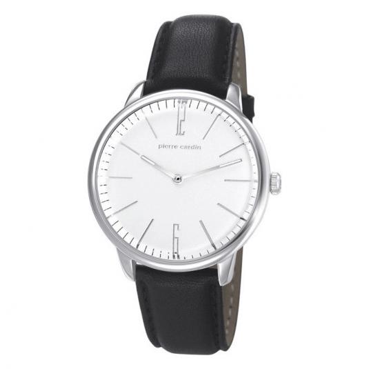 pierre-cardin-hodinky-PC106991F01