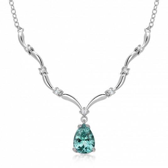 sofia-náhrdelník-AEAN0386Z,SSY/R_1