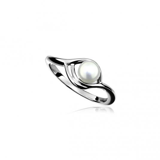 sofia-prsteň-AEAE4109WFM/R