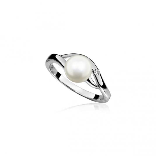 sofia-prsteň-AEAR4373Z,WFM/R