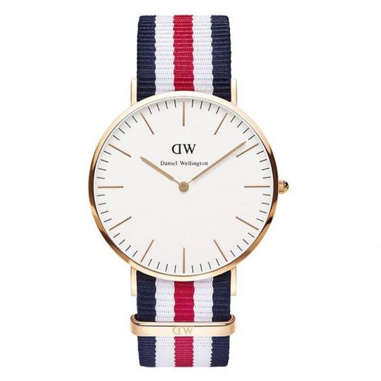 hodinky-daniel-wellington-DW00100002