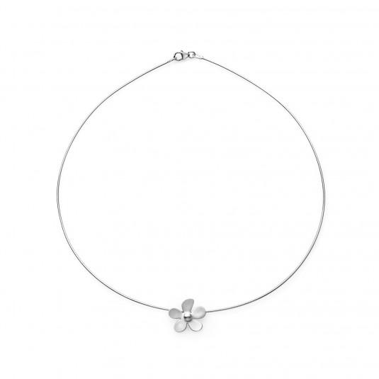 náhrdelník-sofia-kelim-KEAN565