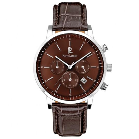 piere-lannier-hodinky-PL213C144