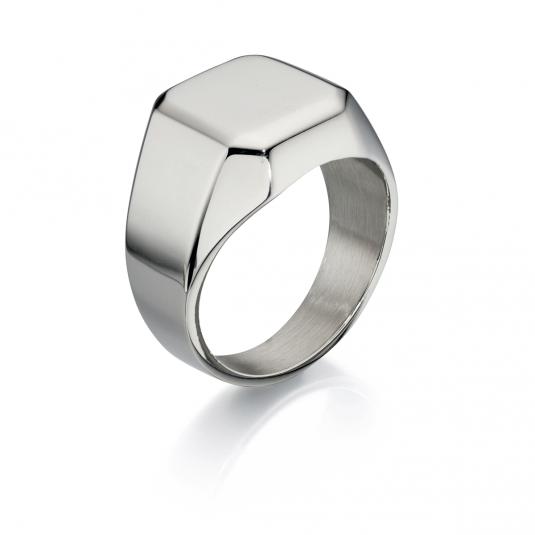 fred-bennett-prsteň-R3412