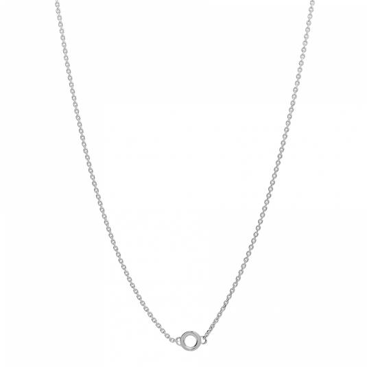 rosato-náhrdelník-RZC005