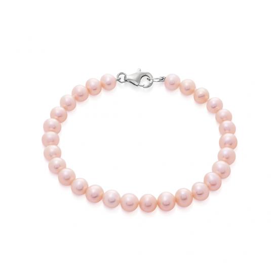 náramok-sofia-pearls-PPNRROFPS4,5-5