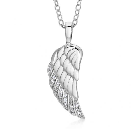 prívesok-anjelské-krídlo-MO40599/00