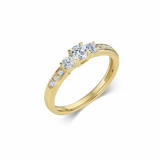 sofia-zlatý-snubný-prsteň-ZODLR236010XL1