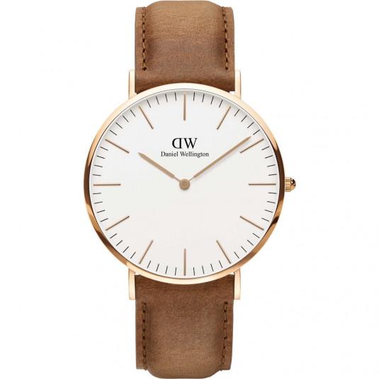 hodinky-daniel-wellington-DW00100109