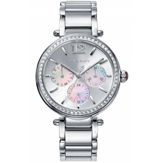 viceroy-hodinky-471056-15