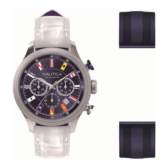 nautica-hodinky-NANAI18516G
