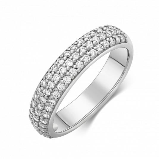 sofia-prsteň-AEAR2697Z/R