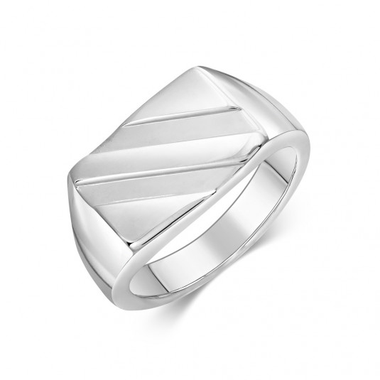 sofia-strieborný-prsteň-AUSFUQ9ZZ0P-00