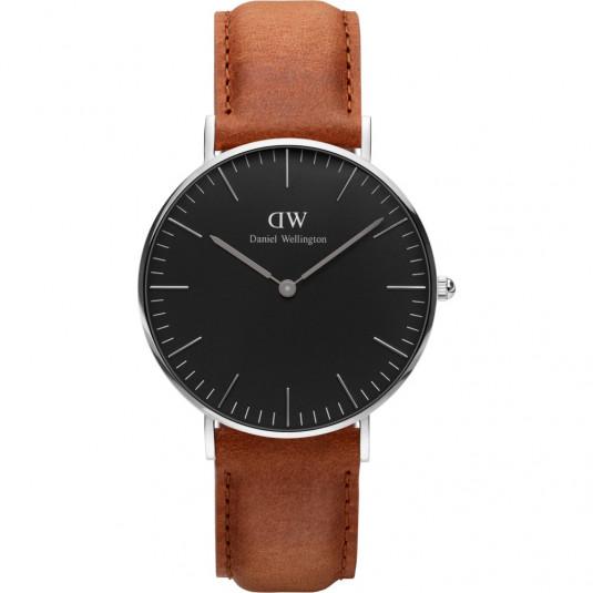 hodinky-daniel-wellington-DW00100144