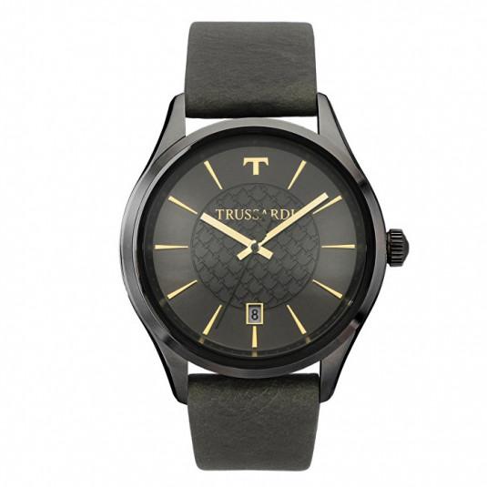 trussardi-hodinky-TRR2451112002