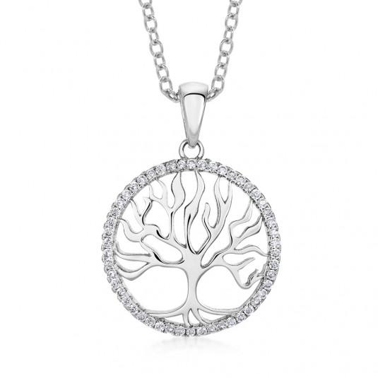 prívesok-strom-života-IS003P123