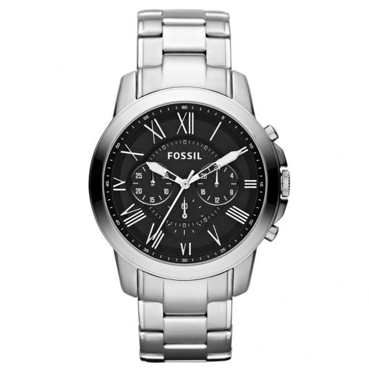 fossil-pánske-hodinky-FS4736IE