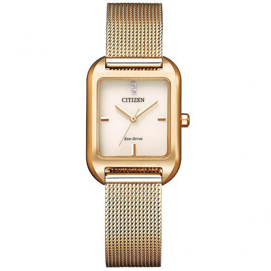 citizen-dámske-hodinky-EM0493-85P