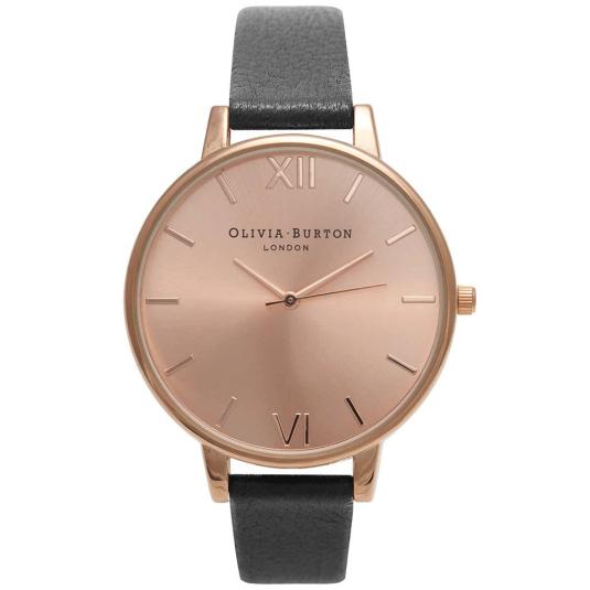 olivia-burton-hodinky-OB14BD27