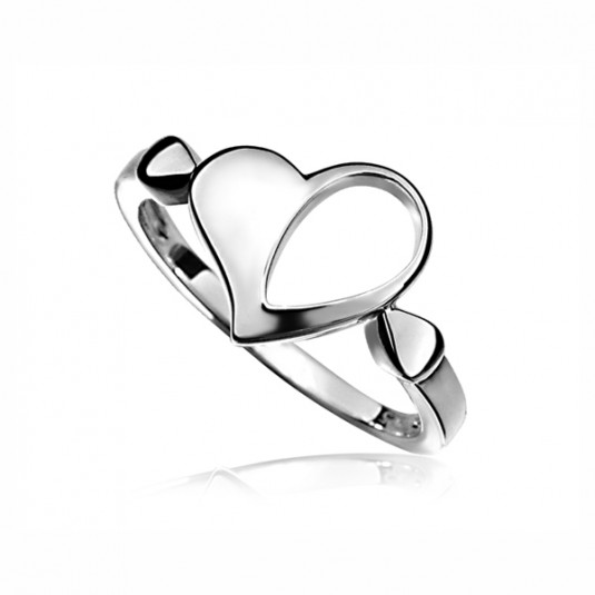 sofia-prsteň-AEAR2269/R