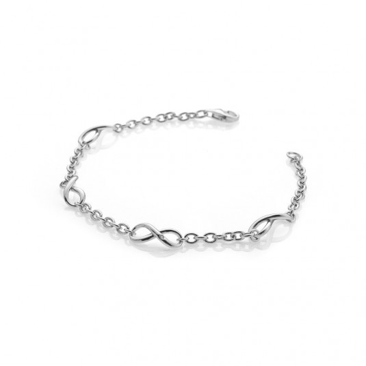 hot-diamonds-náramok-DL293