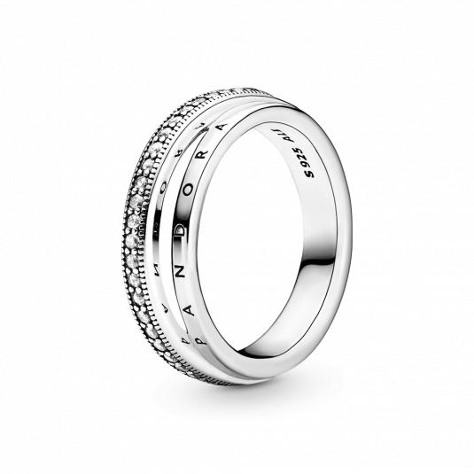pandora-prsteň-199040C01