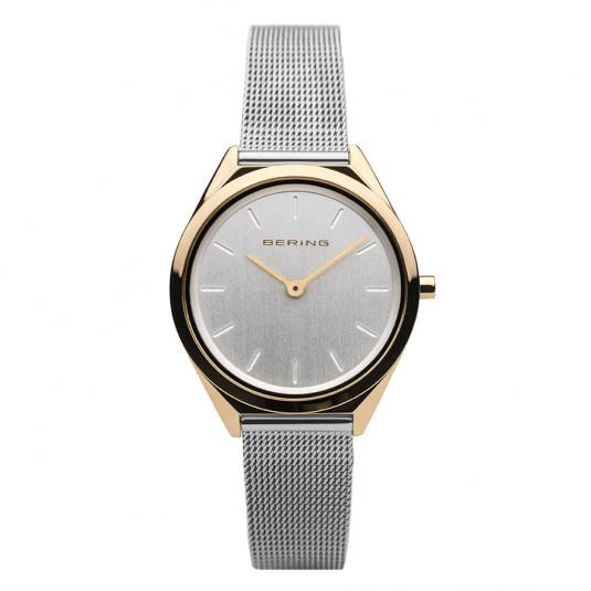 bering-hodinky-17031-010