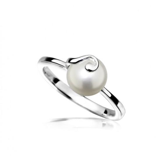 sofia-prsteň-AEAR3483WFM/R