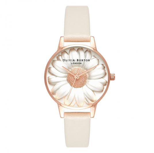 olivia-burton-hodinky-OB16FS101