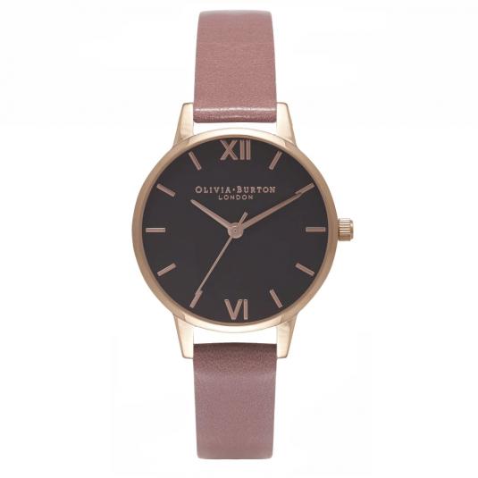 olivia-burton-hodinky-OB16MD68