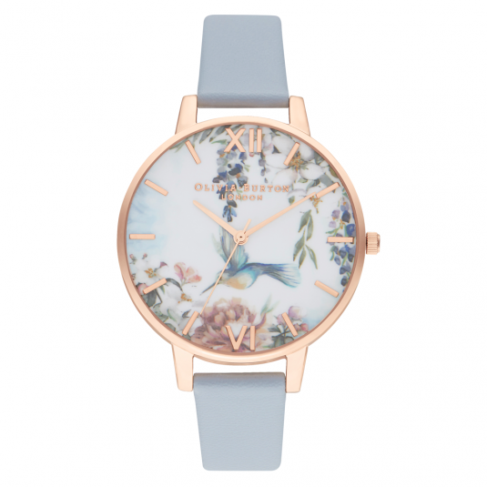 olivia-burton-hodinky-OB16EG146