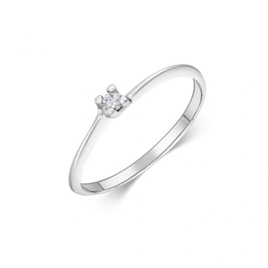 sofia-zlatý-snubný-prsteň-ZODL2948DIXL2