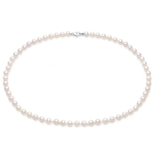 morské-perly-akoya-CK30-00195-1950