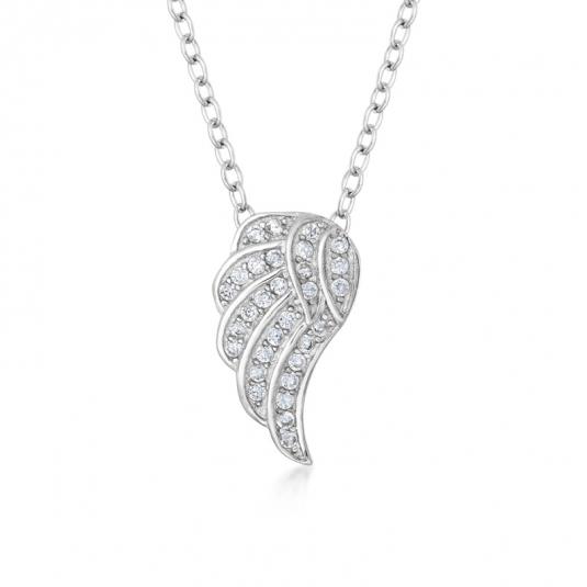 náhrdelník-anjelské-krídlo-IS028CT012
