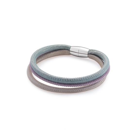 Sofia-straps-dámsky-kožený-náramok.jpg