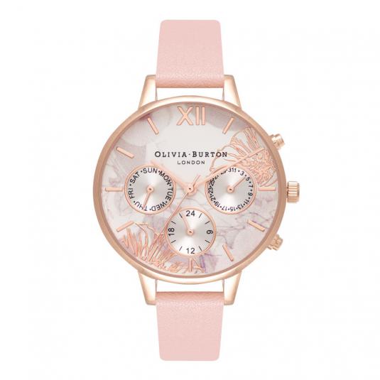 olivia-burton-hodinky-OB16CGS07