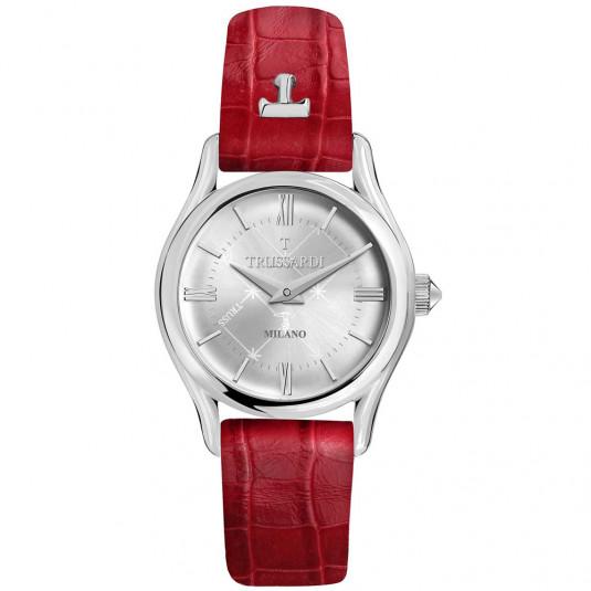 trussardi-hodinky-R2451127502