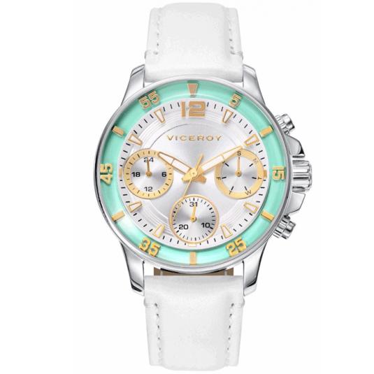 viceroy-hodinky-42218-05