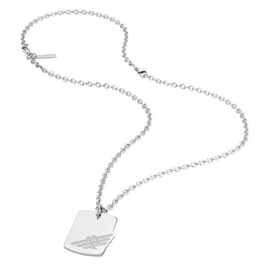 police-náhrdelník-pánsky-PJ26284PSS/01