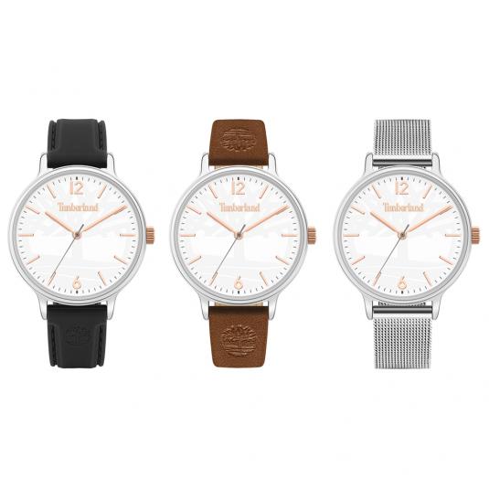 timberland-dámske-hodinky-TBL.15962MYS/63SET