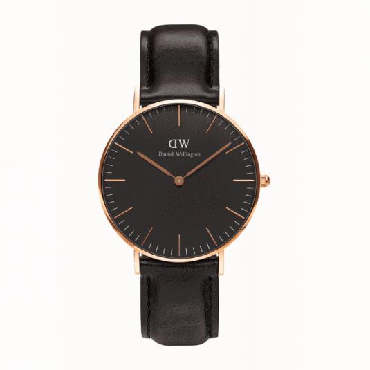 daniel-wellington-hodinky-DW00100139
