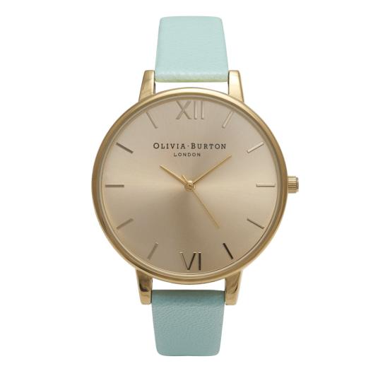 olivia-burton-hodinky-OB14BD22
