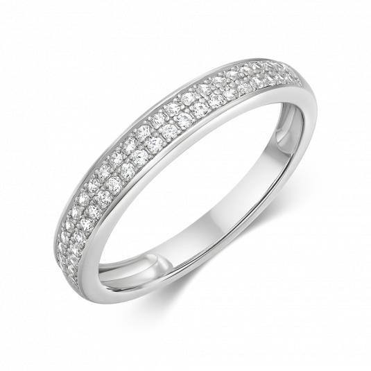 sofia-strieborný-prsteň-ANSR150769CZ1