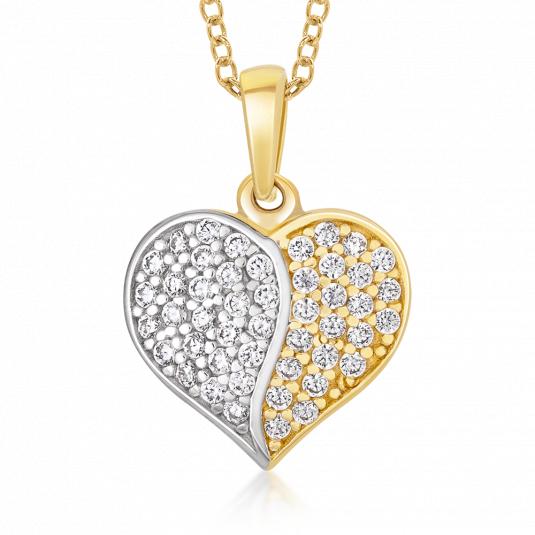 sofia-zlatý-prívesok-srdce-PAC309-045