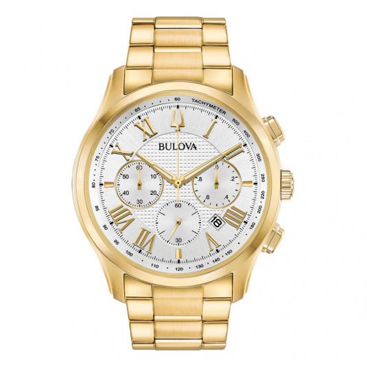 bulova-pánske-hodinky-97B171