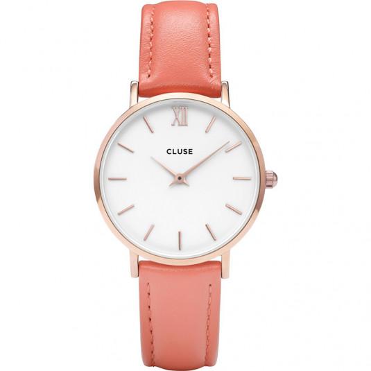 hodinky-cluse-CL30045