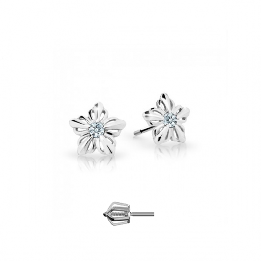 cutie-diamond-šróbik-biele-zlato-C2238