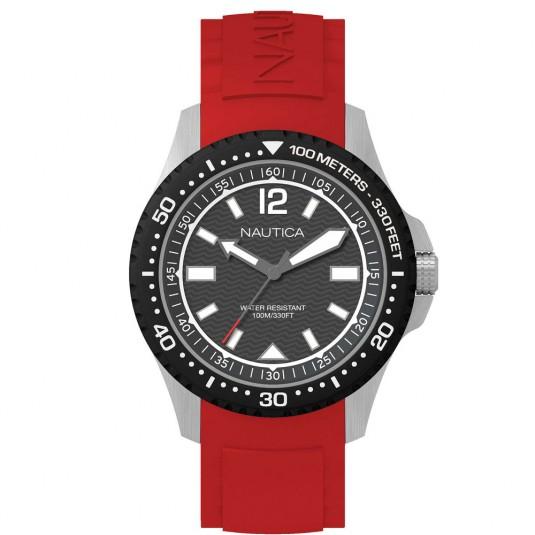 nautica-hodinky-NANAPMAU003