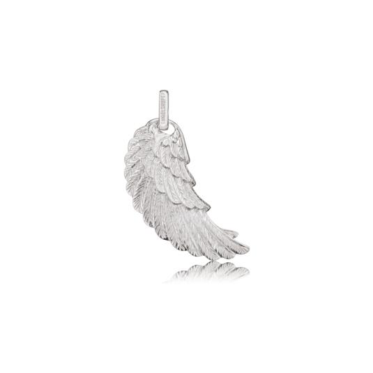 engelsrufer-prívesok-anjelské-krídlo-ERW-S